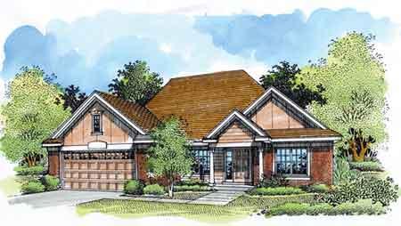 Фото и проекты деревянных домов для сибири до 120 м.